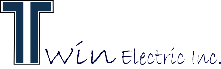 Twin Electric, Inc